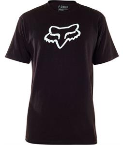 Fox Legacy Fox Head T-Shirt