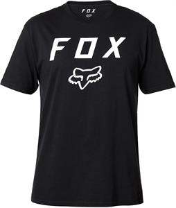 Fox Legacy Moth T-Shirt