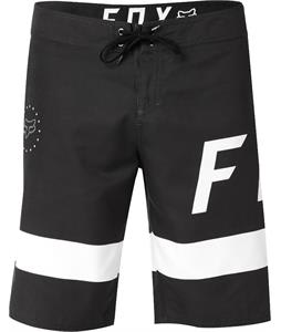 Fox Listless Boardshorts