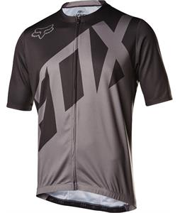 Fox Livewire Bike Jersey