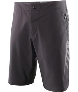Fox Livewire Bike Shorts