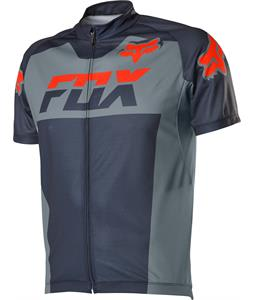 Fox Livewire Race Mako Bike Jersey
