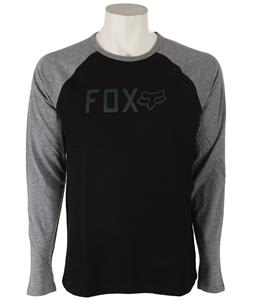 Fox Locked Thermal Top
