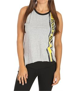 Fox Moto X Tank Top