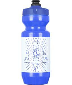Fox Purist FLS Water Bottle