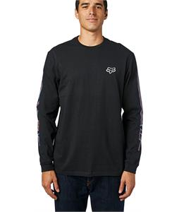 Fox Rambler L/S T-Shirt