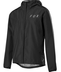 Fox Ranger 2.5L Water Bike Jacket