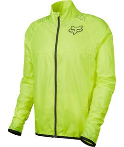 Fox Ranger Bike Jacket