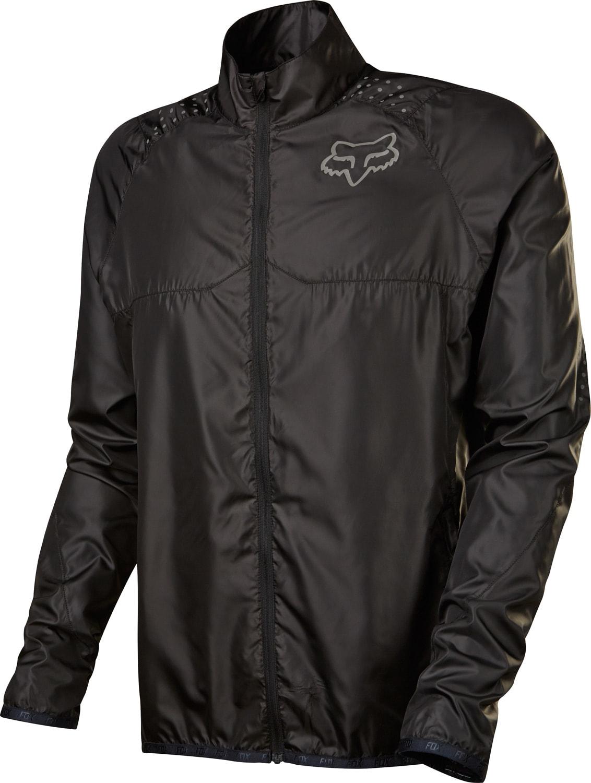 Image of Fox Ranger Bike Jacket