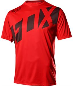 Fox Ranger Bike Jersey
