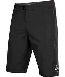 Fox Ranger Cargo Bike Shorts