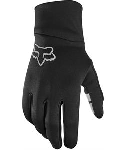 Fox Ranger Fire Bike Gloves