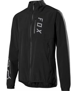 Fox Ranger Fire Bike Jacket