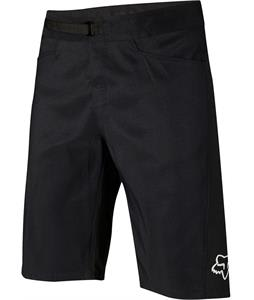Fox Ranger Water Resistant Bike Shorts