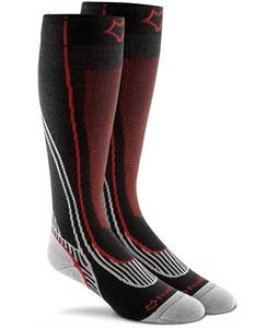 Fox River Arapahoe Lightweight Socks