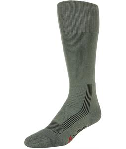 Fox River Military Performance Socks