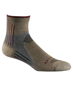 Fox River Outdoor Quarter Socks