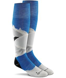 Fox River Prima Lift Lightweight Socks