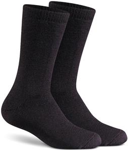 Fox River Slalom Jr. Midweight Socks