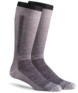 Fox River Snow Pack Midweight 2-Pack Socks