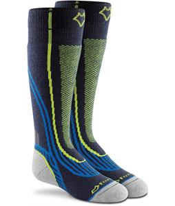 Fox River Snowpass Midweight Socks