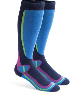 Fox River Taos Lightweight Socks