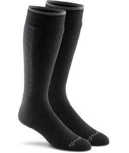 Fox River Telluride Lightweight Socks