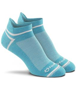 Fox River Ultralight Ankle Socks (2 Packs)