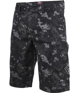 Fox Sergeant Bike Shorts