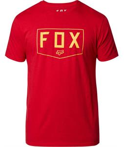 Fox Shield Premium T-Shirt