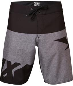 Fox Shiv Boardshorts