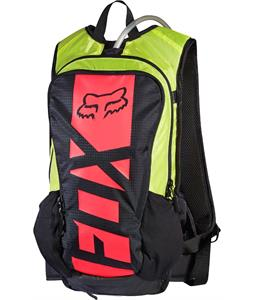 Fox Small Camber Race Backpack