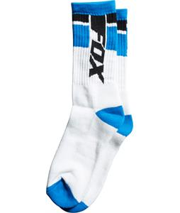 Fox Steep Socks