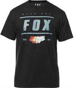 Fox Team 74 T-Shirt