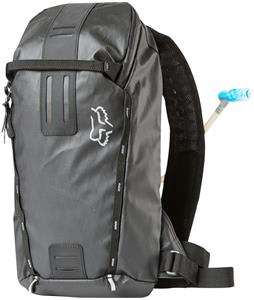 Fox Utility Hydration Small Backpack