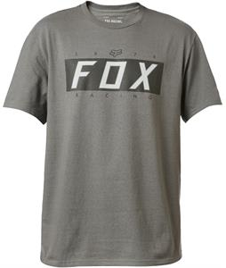 Fox Winning T-Shirt