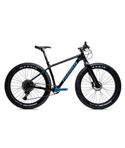 Framed Alaskan Carbon GX Eagle 1x12 Fat Bike