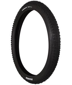 Framed 29+ x 3.0 Bike Tire