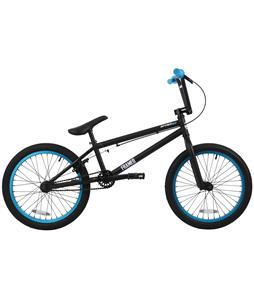 Framed Attack LTD BMX Bike