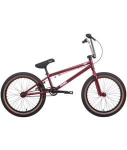 Discount Cheap Bmx Dirt Bikes Bike Outlet Save Up To 70