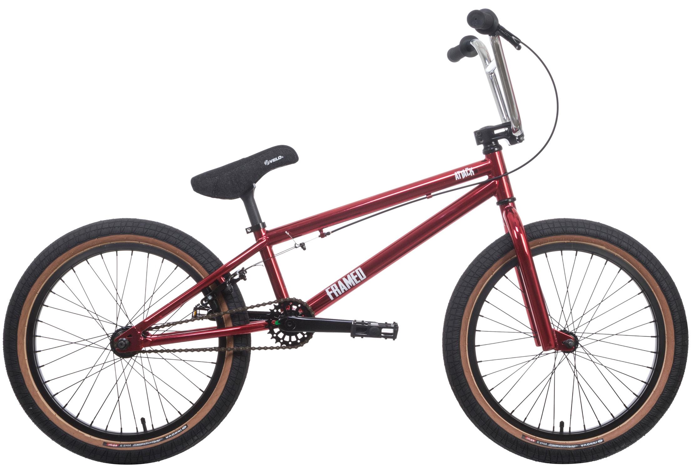 defdcaebf9 on sale framed attack pro bmx bike up to 40 off BMX Bike Shoes LEGO BMX Bike