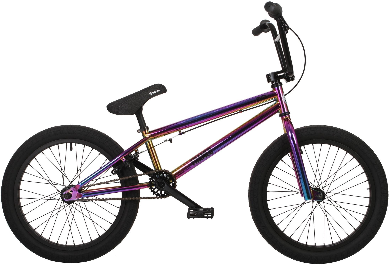 Framed Attack Pro BMX Bike 2020