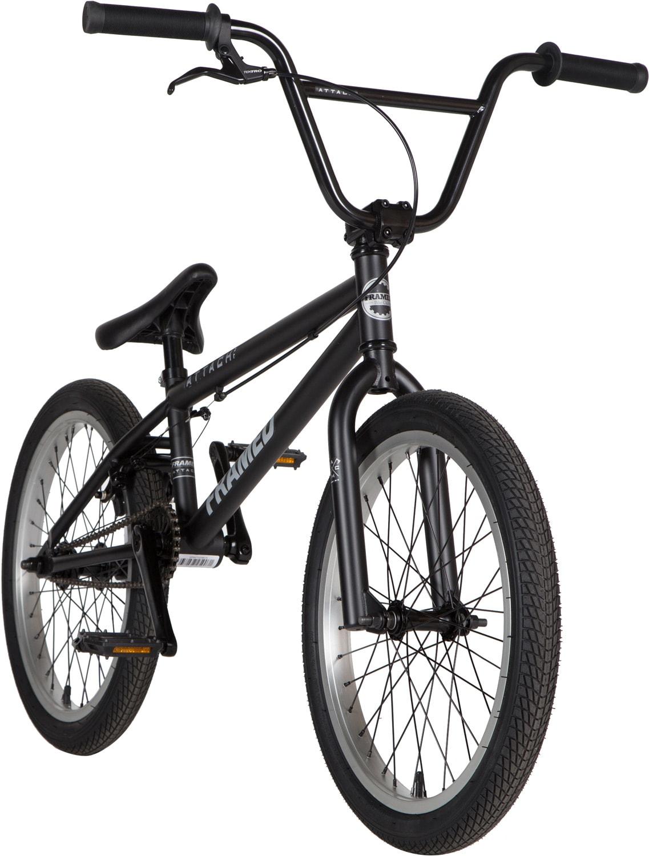 Framed Attack Xl Bmx Bike 2020