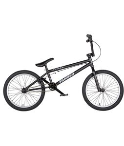 Framed Attack XL BMX Bike