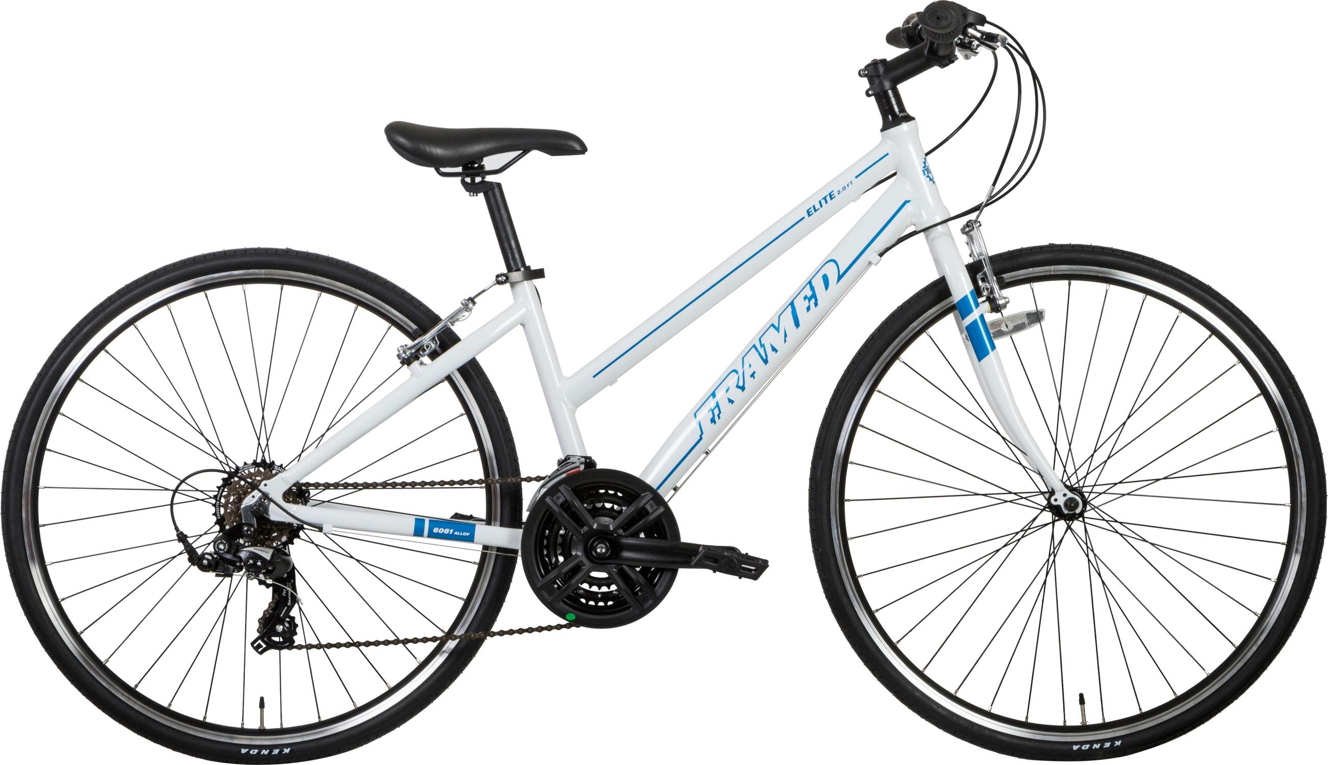 On Sale Framed Elite 2 0 Bike Womens Up To 40 Off