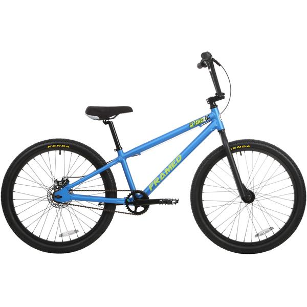 On Sale Bmx Bikes The House