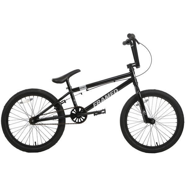 Framed Impact 20 BMX Bike 2018