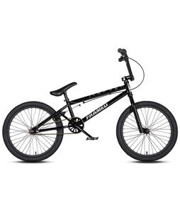 Framed Impact 20 BMX Bike
