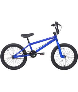 Framed Impact 18 BMX Bike