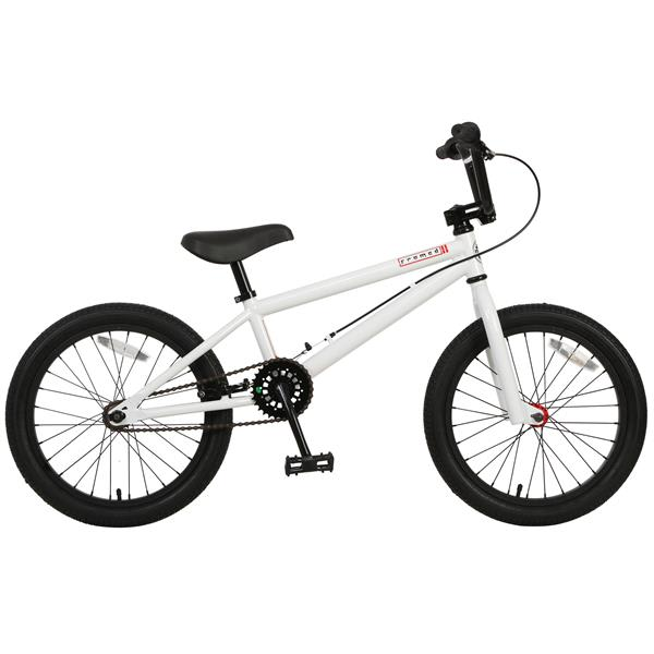 Framed Impact 18 BMX Bike   Kids, Youth